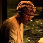 Ust. Nurbani Yusuf