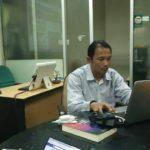 Sudarto Murtaufiq