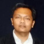 Abdul Mukti Thabrani