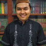 Ust. El Fajri