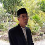 Ust. Ahmad Rodli Makmun