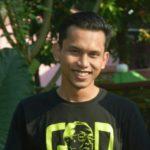 Ahmad Aminuddin