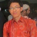 Akhmad Siddiq