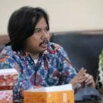Syafiq Hasyim
