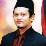 Ali Hasan Siswanto