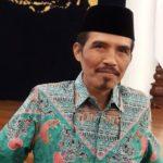 KH. Ahmad Subakir