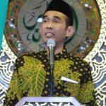 Abdul Kadir Riyadi