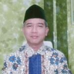 M. Zuhal A. Lathif