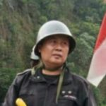 M. Ghufron Mawardi