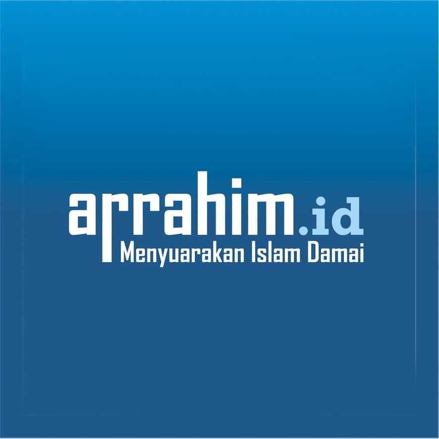 Tulisan Redaksi Arrahim.ID