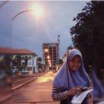 Siti Fathimah