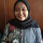 Siti Roisadul Nisok