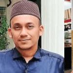 Kamaruzzaman Bustamam-Ahmad