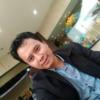 Fathor Rahman Jm