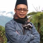 Muhammad Asrori
