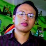 Mohamad Ali Hisyam