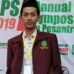 Muhammad Saiful Umam