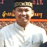 Mohammad Azharudin