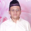 Abdul Djalal