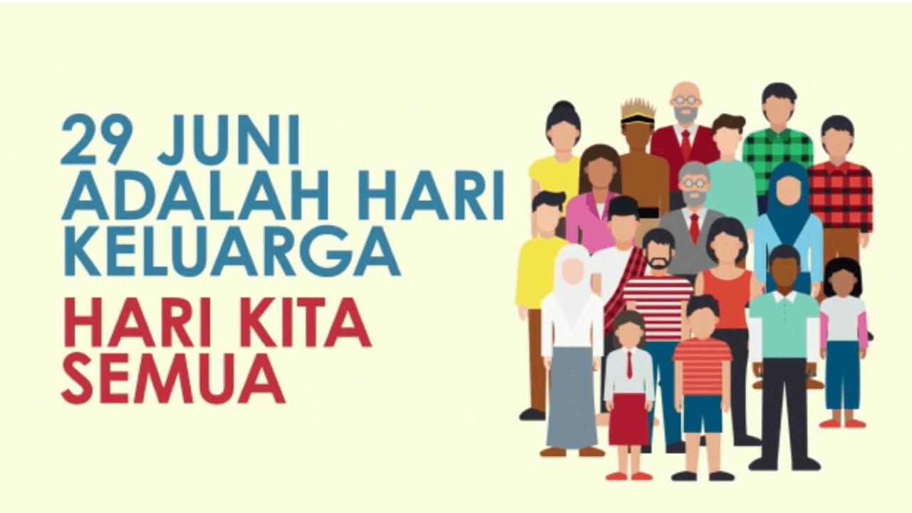 Source: keluargaindonesia.id