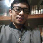 Abdullah Khidhir