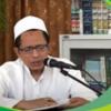 Muhammad Musyaffa'