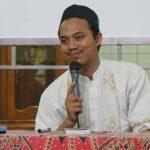 Dhiya Muhammad