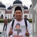 Makhfud Syawaludin