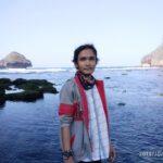 Muchamad Arif