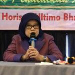 Victoria Elisna Hanah