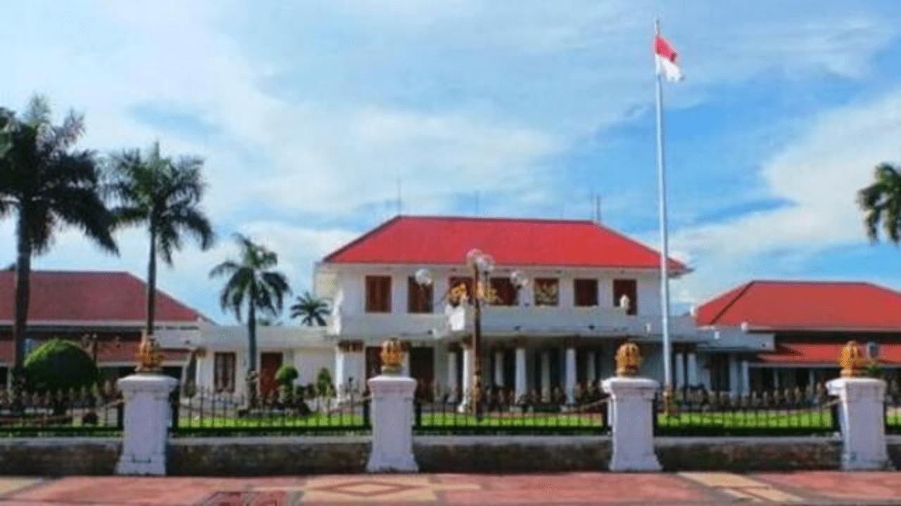 Beasiswa S-1 dan S-2 Guru Madrasah Diniyah Provinsi Jawa Timur Tahun 2020: Daftar Kampus Penyelenggara dan Persyaratannya