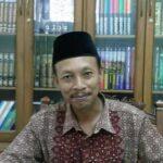 Ust. Ahmad Rofiq