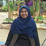 Dwiyana Ismawati