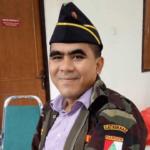 Dr. KH. Abdul Ghafur Maimoen