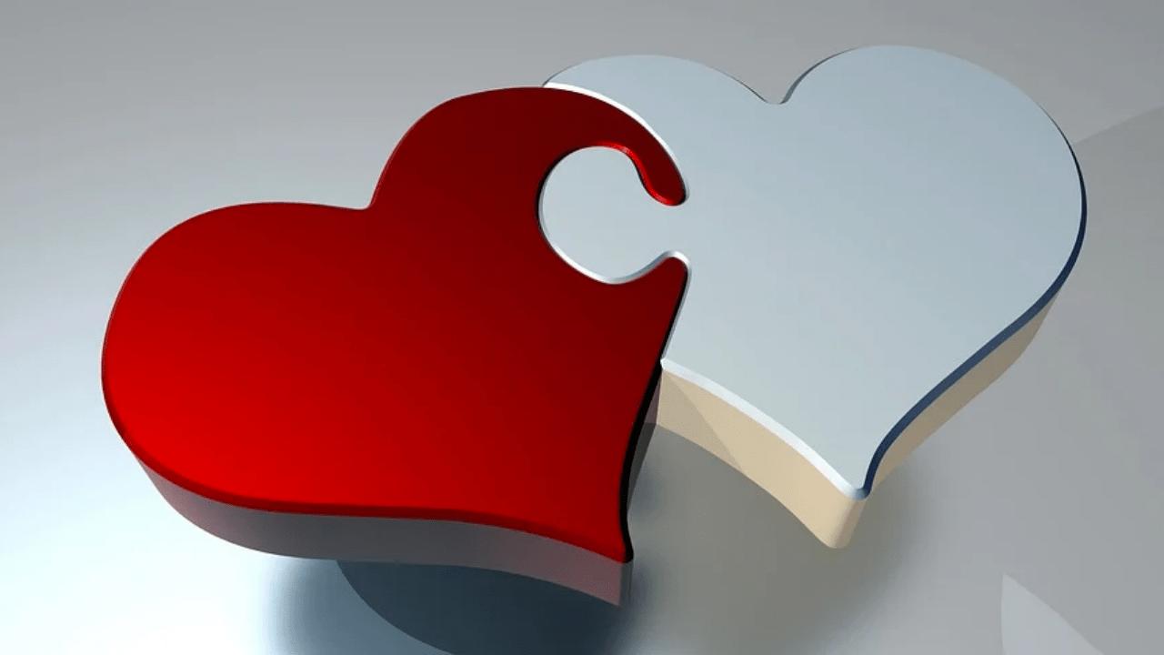 Memahami Pernikahan Sebagai Akad Kebolehan, Bukan Akad Kepemilikan