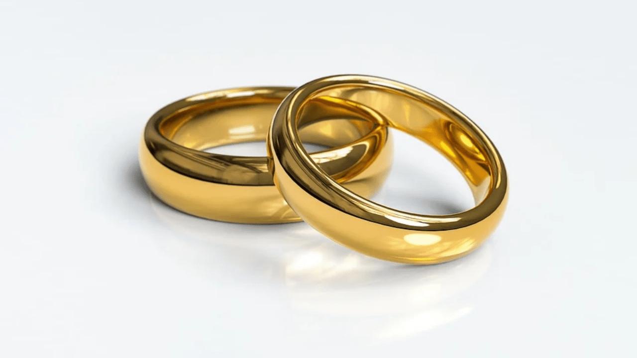 Abhekalan, Sebuah Tradisi Perjodohan Keluarga Madura