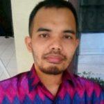 Ahmad Fauzi Ilyas