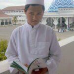 Muhammad Zakki