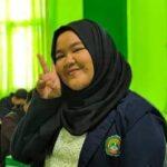 Vanesta Ikhsana Putri Maulana