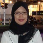 Zunly Nadia