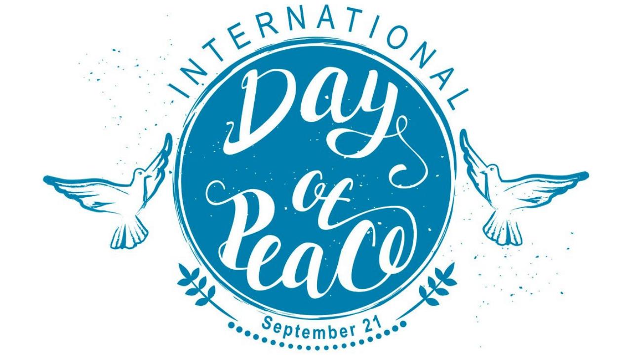 Nyanyian Darah dan Senapan di Papua: Refleksi Hari Perdamaian Internasional 2020