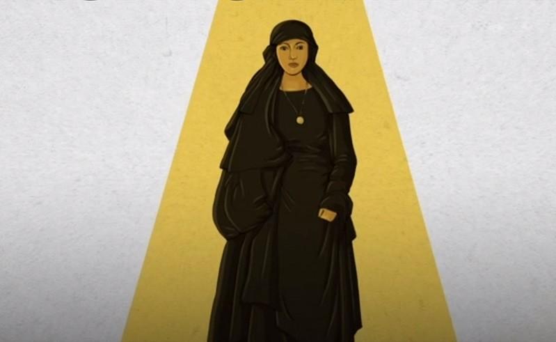 Huda Shaarawi: Perintis Pergerakan Wanita yang Mengakhiri Kehidupan Harem di Mesir