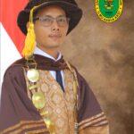 Ridhoul Wahidi
