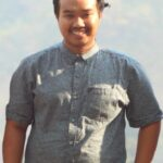 Muhammad Nurul Mubin