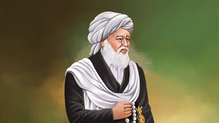 Syaikh Yusuf al-Makassari: Ulama dan Pejuang Pengembara